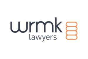 wrmk-lawyers